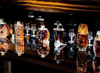 Rijetka kolekcija Macallan viskija prodata za milion dolara