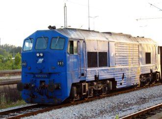 Titov Plavi voz uskoro će voziti turiste