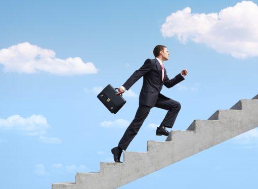 Tajna uspjeha leži u organizaciji