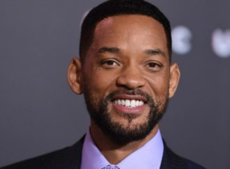 Will Smith u Poreču slavi 30 godina karijere