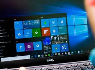 Microsoft odlaže najavljenu Windows 10 opciju