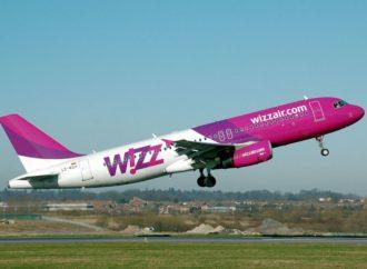 Wizz Air kupuje 146 aviona od Airbus-a