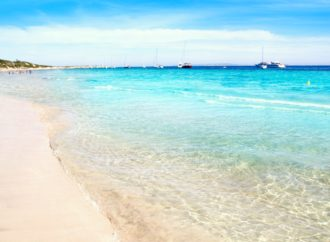Ovo je zemlja sa najkvalitetnijim plažama na svijetu