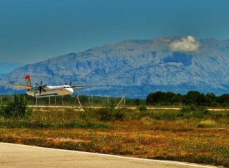 Aerodrom na Braču doživljava preporod nakon produžavanja piste