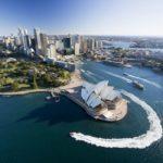 Australija_Sidnejus