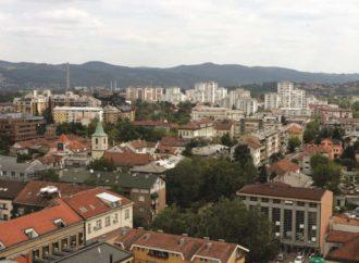 Banjaluka: Bum na tržištu nekretnina