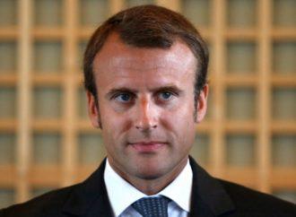 Šta pobjeda Makrona donosi francuskoj ekonomiji?
