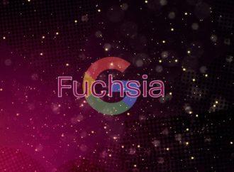 Google Fuchsia – OS koji će jednog dana zamijeniti Android