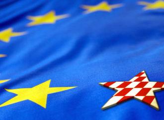 Hrvati lobiraju za svoje radnike u Britaniji