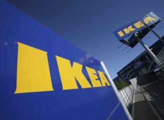 Ikea zatvara fabriku u SAD zbog previsokih troškova
