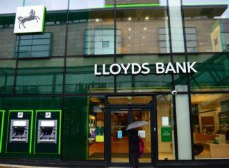 Britanska Lojds banka ponovo u rukama privatnog sektora