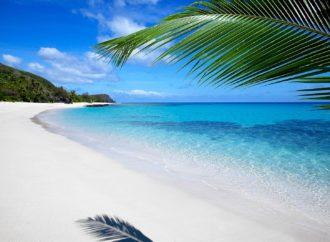 Miran odmor: Ovo su najneposjećenije zemlje svijeta