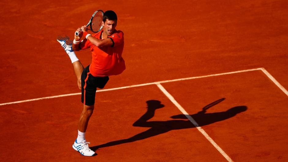 Roland-Garros-nole