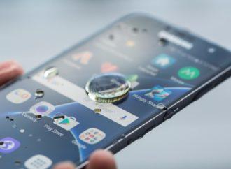 Samsung napravio tvrđi i otporniji Galaxy S8
