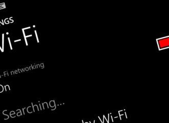 EU želi svako selo opremiti besplatnim bezičnim internetom