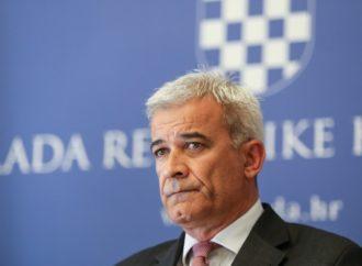 Agrokor podnio tužbu protiv Todorića