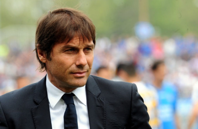 Konte postaje jedan od najplaćenijih fudbalskih trenera