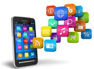 7 najboljih aplikacija za porodično putovanje