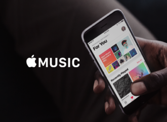 Apple ga odbio za posao, on redizajnirao Apple Music