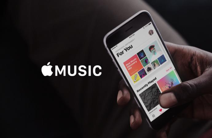 Spotify tužio Apple