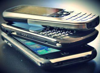 """""""Pomirili"""" se Apple i Nokia"""