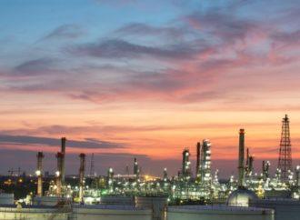 Saudijski Aramco postao vlasnik najveće američke rafinerije Port Arthur