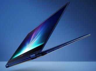 Asus predstavio najtanji laptop na svijetu