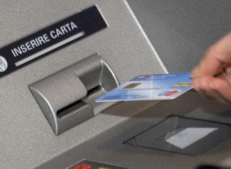 Evropljani godišnje troše 4 triliona eura na platne kartice