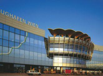 Bečki aerodrom je najbolji u Evropi