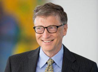 Bil Gejts: Ove tri vještine ključne su za uspjeh