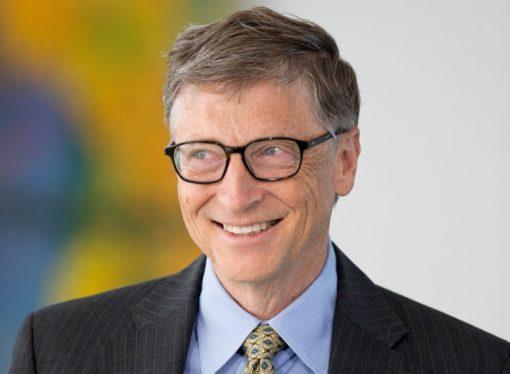 Kako je Bill Gates ove godine zaradio 16 milijardi dolara