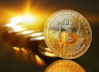 Bitcoin prvi put iznad 6.000 dolara