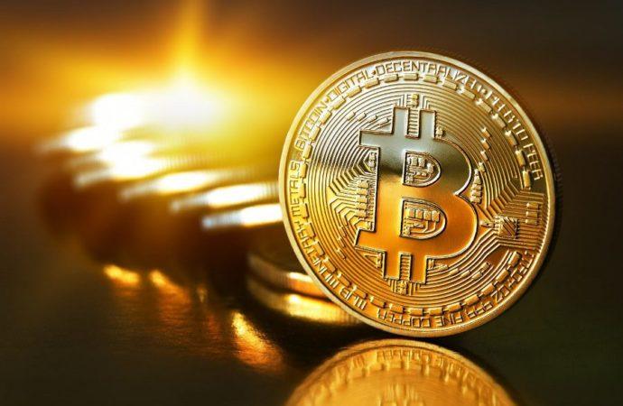 Bitcoin nezadrživo raste ali je pun zamki