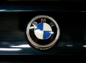 BMW ulaže 600 miliona dolara u Južnoj Karolini