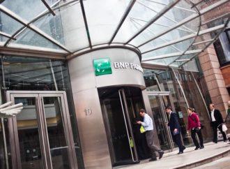 """Francuska zbog kredita u """"švajcarcima"""" krivično goni bankare"""