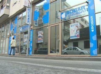 Osporeno 65 miliona KM potraživanja od Bobar banke
