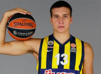 Bogdan u NBA ligi, čeka ga 30 miliona?