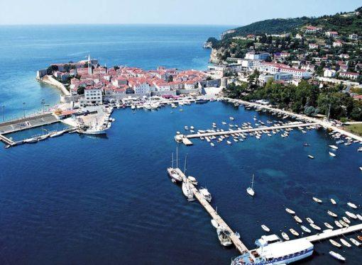 Budvanin platio 22.360 eura poreza na stanove