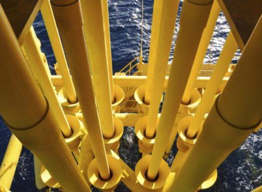Velikim ugovorom Iran obezbijedio cijevi za naftnu industriju