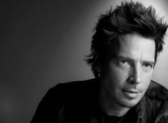 Chris Cornell preminuo u 52. godini