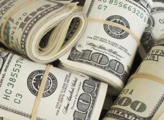 Hotorn efekat: Novac kao ključni motivator