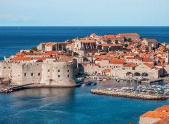 """Hrvatski turizam """"krizira"""" za radnicima"""