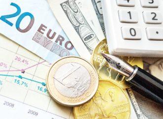 MMF: Nedostatak radne snage prijetnja za rast u regionu