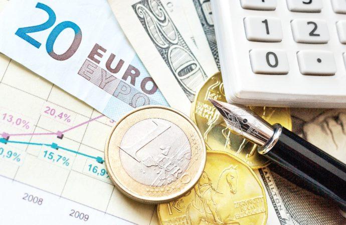 Kakav je ekonomski optimizam u državama?
