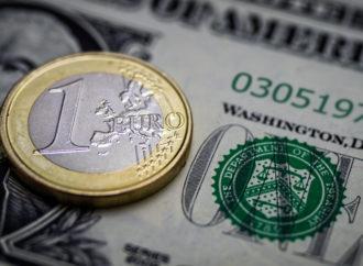 Venecuela  ne priznaje više dolar kao valutu