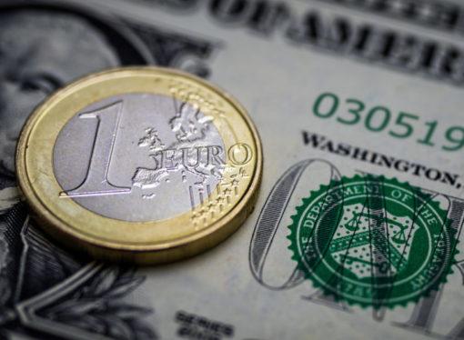 Za razliku od berzi – valute stabilne