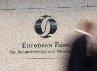 EBRD snizio prognozu ekonomskog rasta BiH