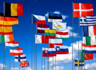 Pet najvećih evropskih ekonomija upozorile SAD zbog poreske reforme