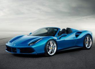 Ferrari zarađuje više nego ikad: Najavljuje još veću proizvodnju