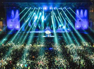 Oko dva miliona ljudi na muzičkom festivalu u Maroku